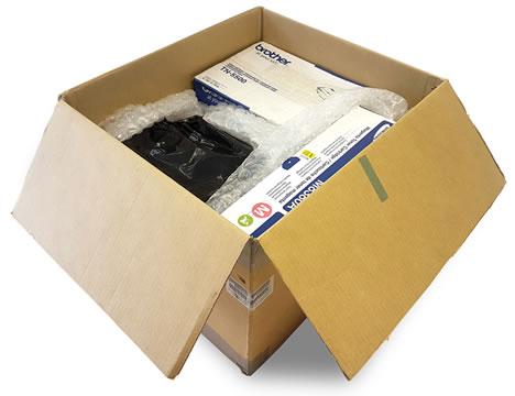 packaging-guidlines01