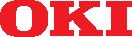 print-logo-oki