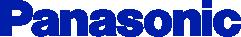 print-logo-panasonic