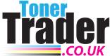 Toner Trader